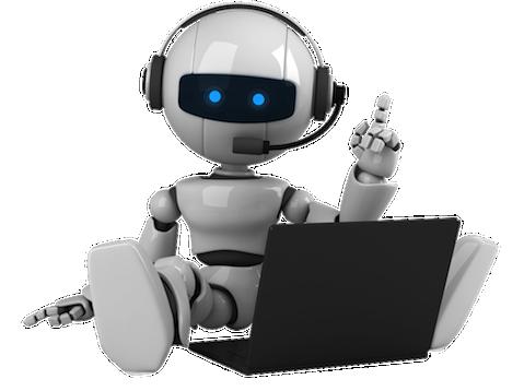 servicesbot