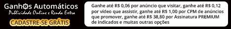 ganhosautomaticos/