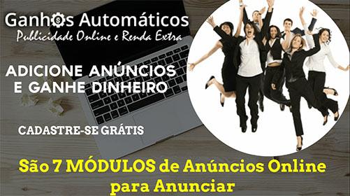 https://ganhosautomaticos.com/maniaclicks